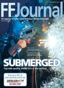 NE ffjournal Cover 1212