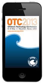 NE OTC Mobile App