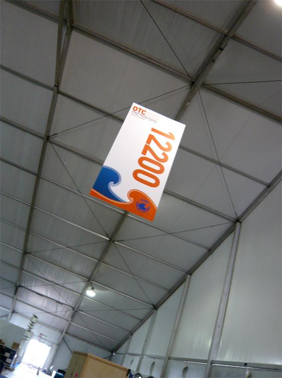 NE-OTC-Booth3-050213