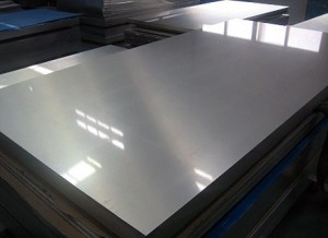 NE Aluminum Sheet 031816