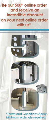 custom electrical enclosures