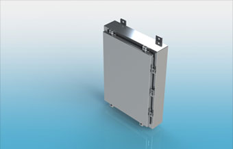 ATEX / IECEx Certified Enclosures
